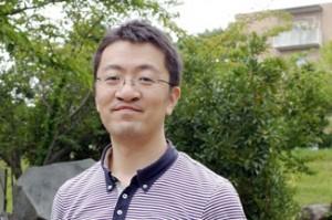 dr_fujii-shizuoka