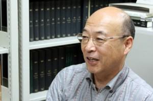 dr_nakaoka