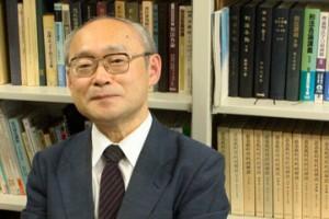 dr_saito