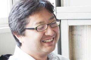dr_tsuchiya