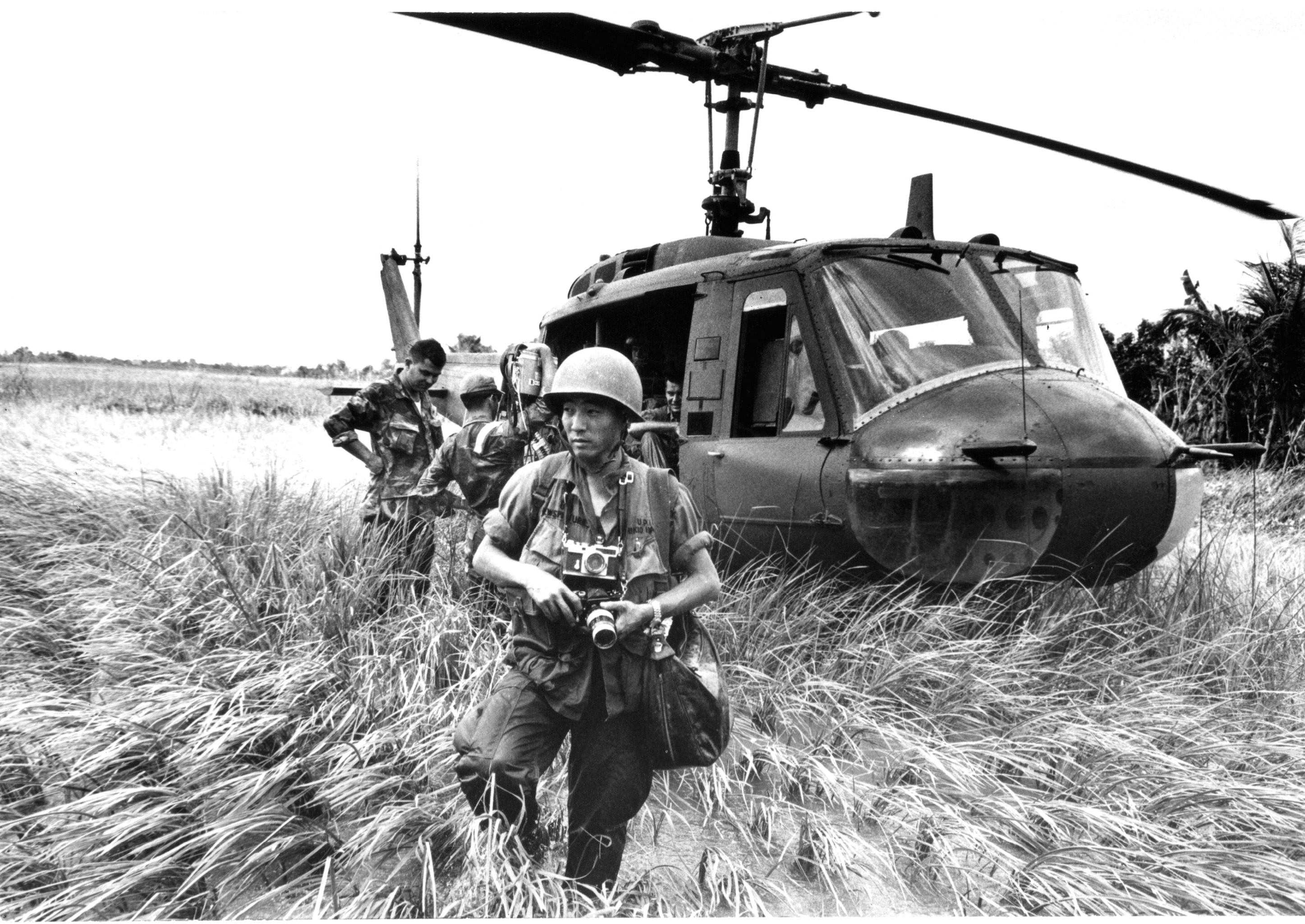 WPPress083 w-chopper