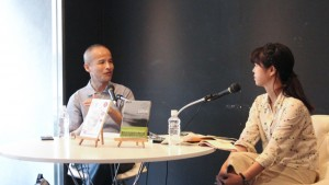 img-Morioka-Interview-2
