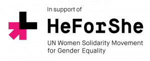 HeForShe_Logo_Header_SupportingPartners_UseOnly_onWhite